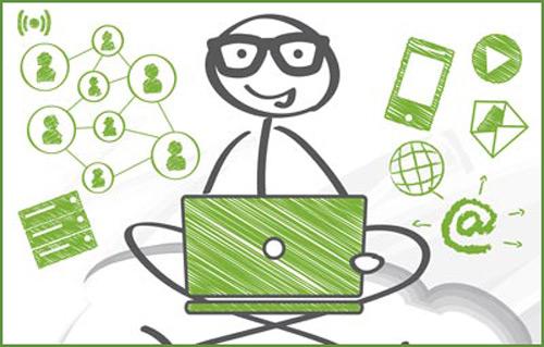 MPU Vorbereitung online per Videotelefonie